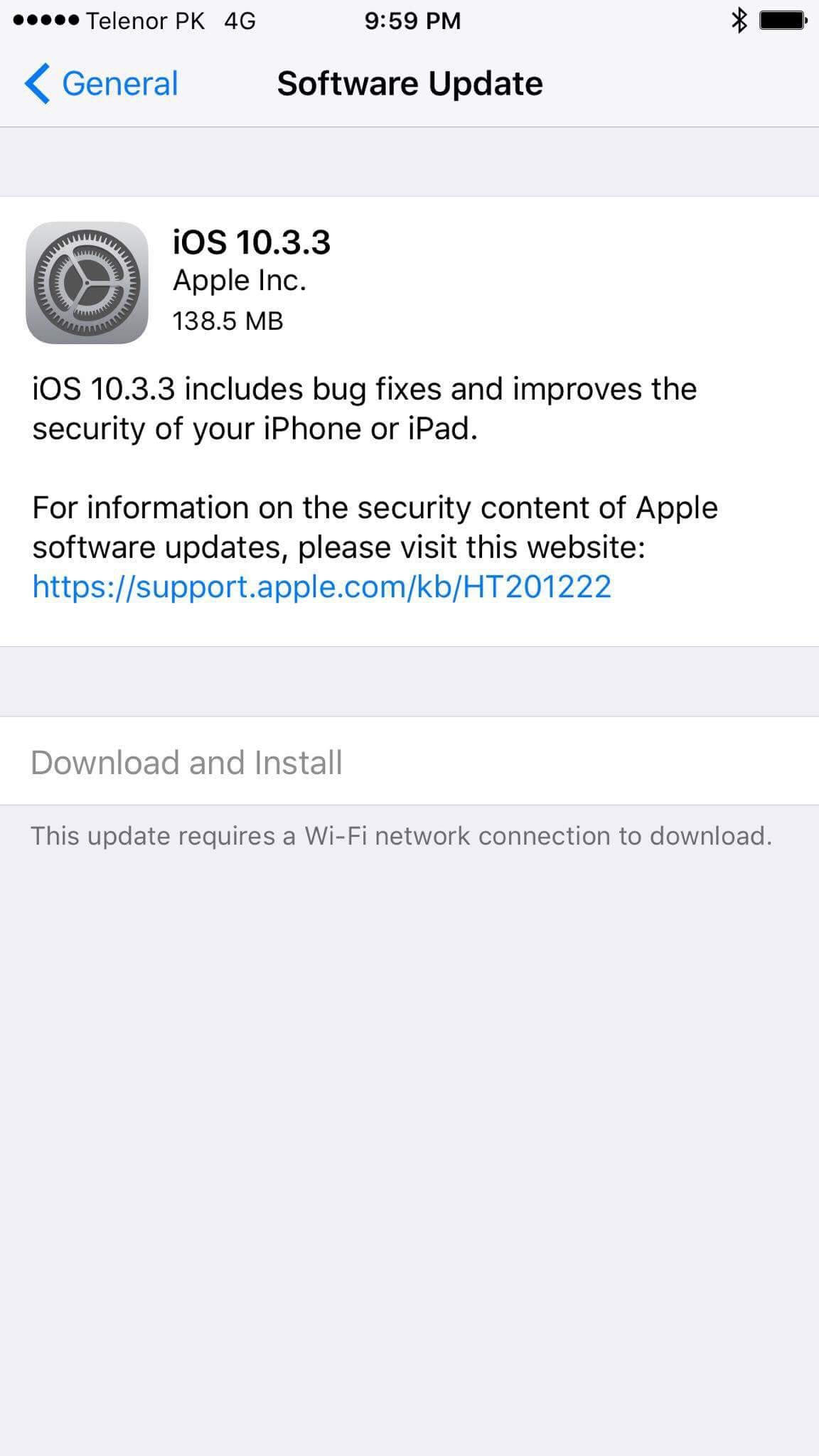 download ios 10 3 3 software update for iphone  u0026 ipad