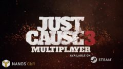 jc3multiplayer