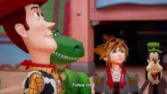 kingdom_hearts_3_toy_story