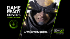 lawbreakers-game-ready-driver-download-now