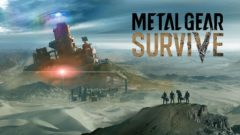 metal_gear_survive
