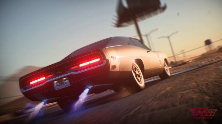 need-for-speed-payback-1