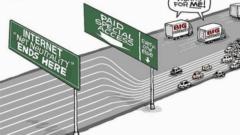 net-neutrality-fcc-ajit-pai