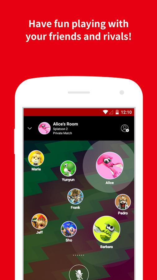 nintendo-switch-online-app-3