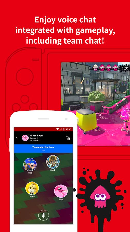 nintendo-switch-online-app-4