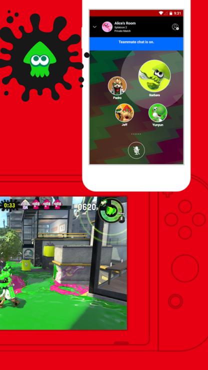nintendo-switch-online-app-5