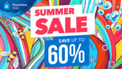 ps-store-summer-sale-eu