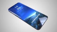 samsung-galaxy-s9-concept-design_149526927130