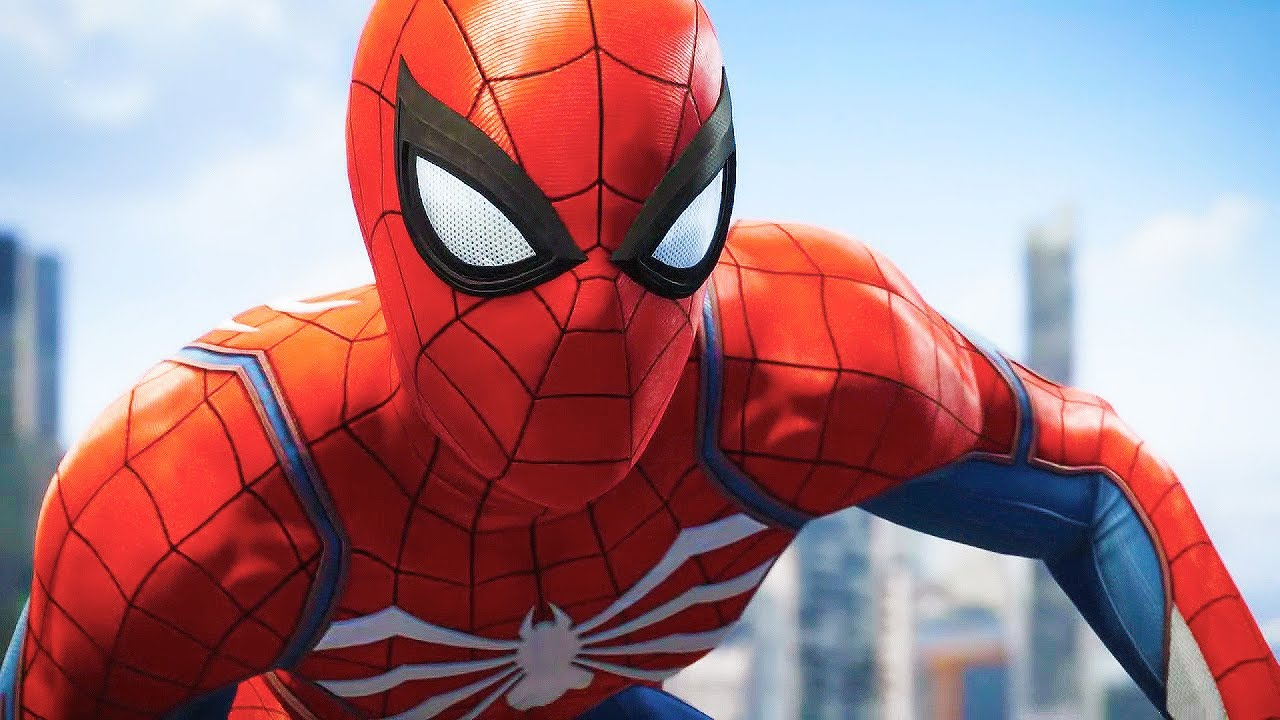 https://cdn.wccftech.com/wp-content/uploads/2017/07/spiderman_closeup.jpg