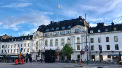 stockholm-centralstation-rafia