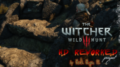the-witcher-3-hd-reworked-project