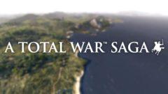 total_war_saga