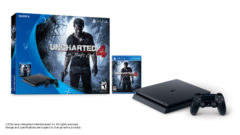 uncharted-4-slim-bundle