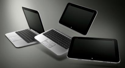 windows 10 intel atom support