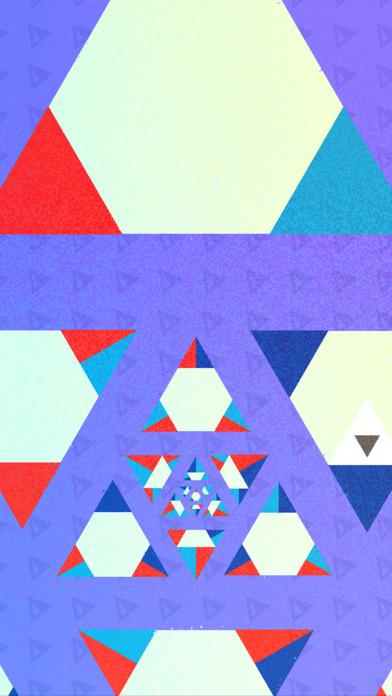 yankais-triangle-1