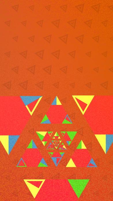 yankais-triangle-2