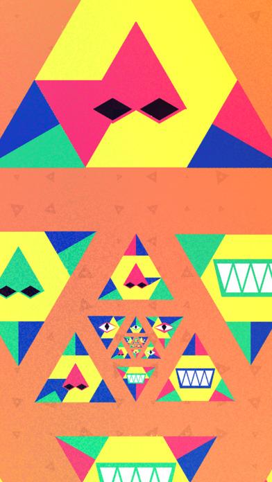 yankais-triangle-4