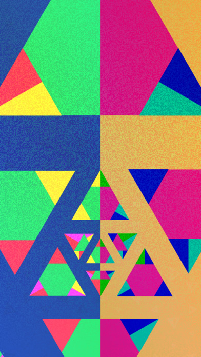 yankais-triangle-5