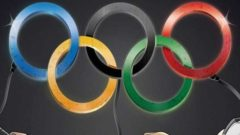 2024-summer-olympics-games