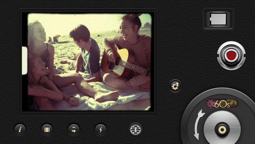 8mm-vintage-camera-1