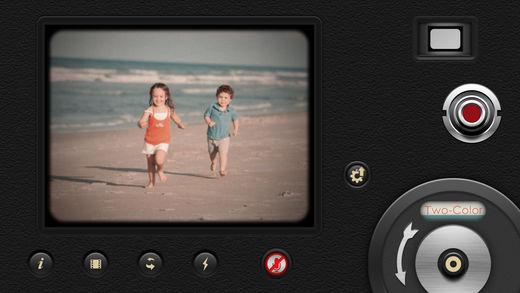 8mm-vintage-camera-2