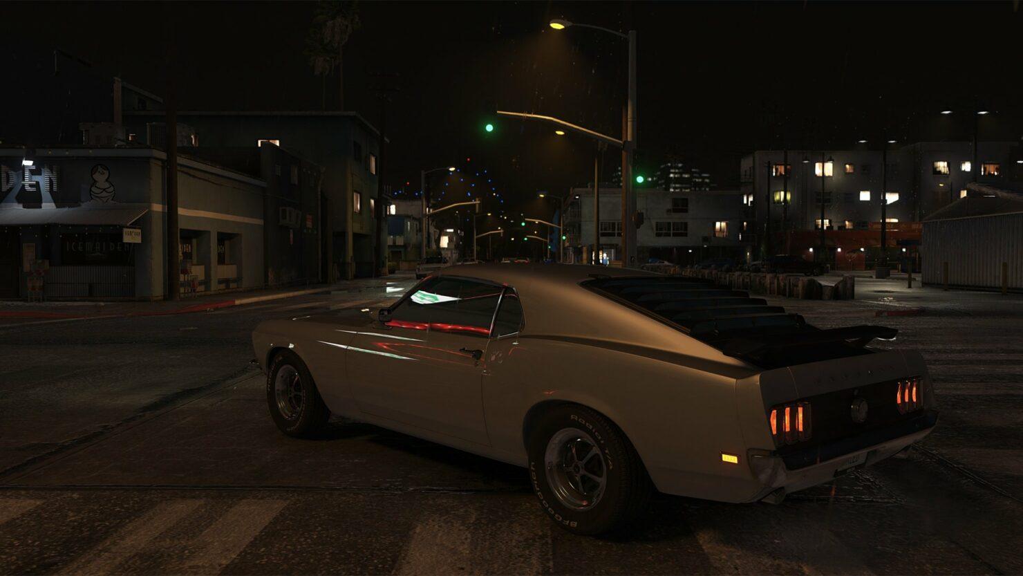 9424bf-car