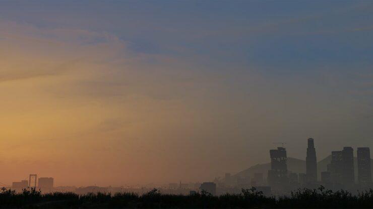 9424bf-smog