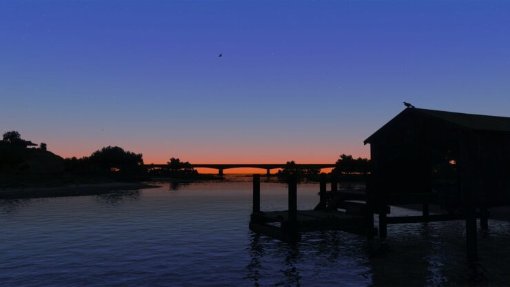 9424bf-sunset