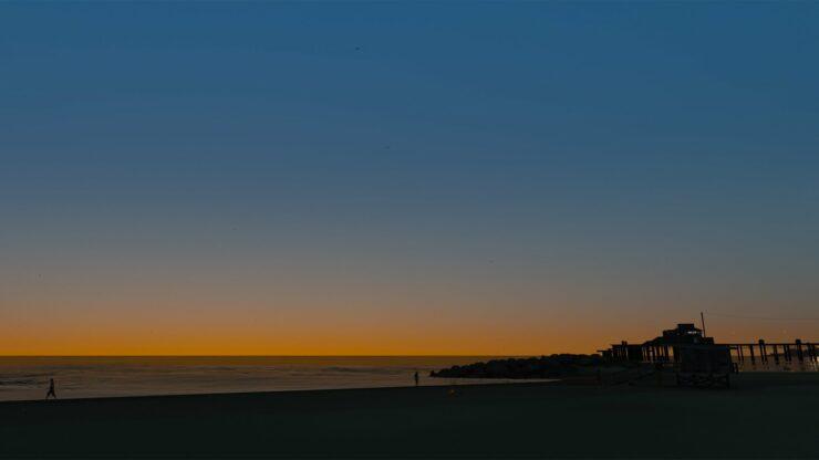 9424bf-sunset2