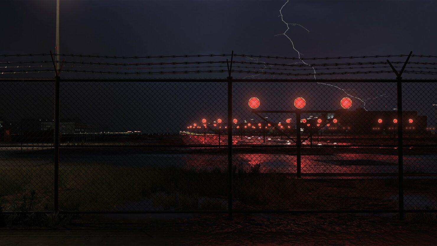 9424bf-thunder