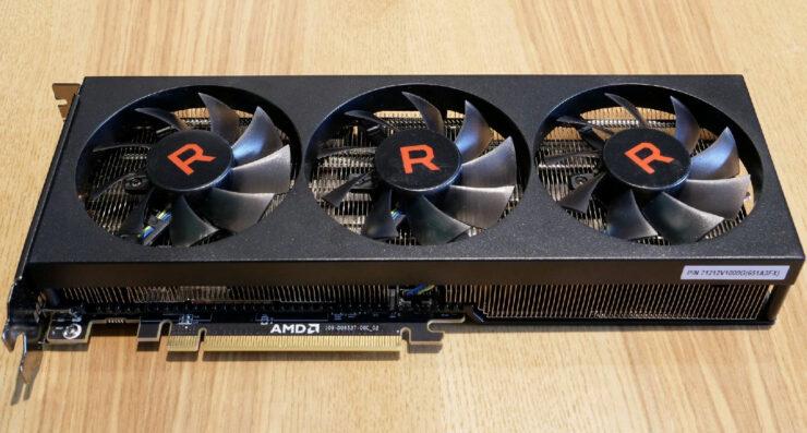 amd-radeon-rx-vega-56-prototype-2