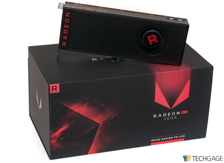 amd-radeon-rx-vega-64-package_1