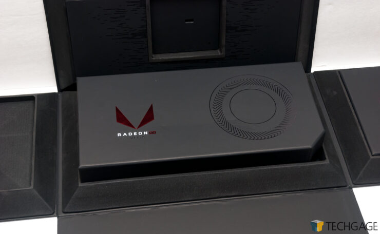 amd-radeon-rx-vega-64-package_3