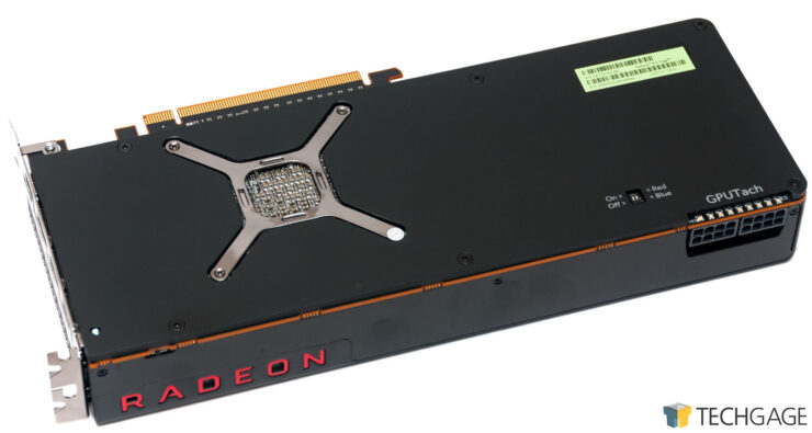 amd-radeon-rx-vega-64-package_5