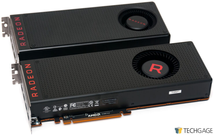 amd-radeon-rx-vega-64-package_6