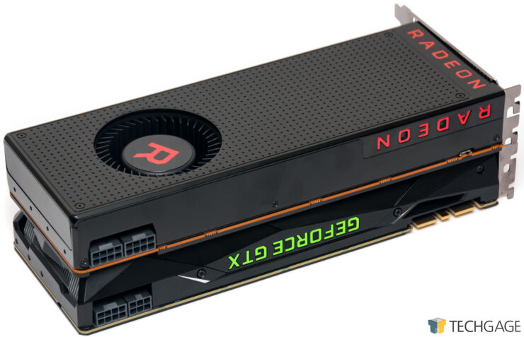 amd-radeon-rx-vega-64-package_7