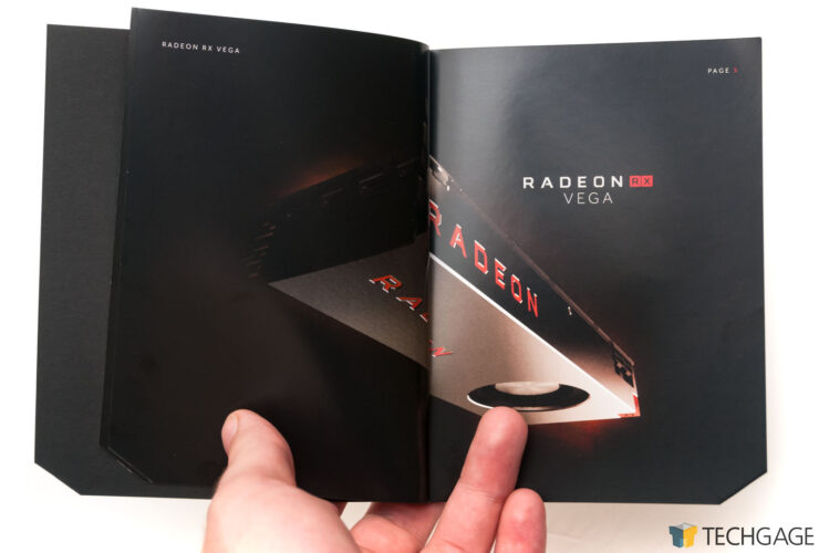 amd-radeon-rx-vega-64-package_9