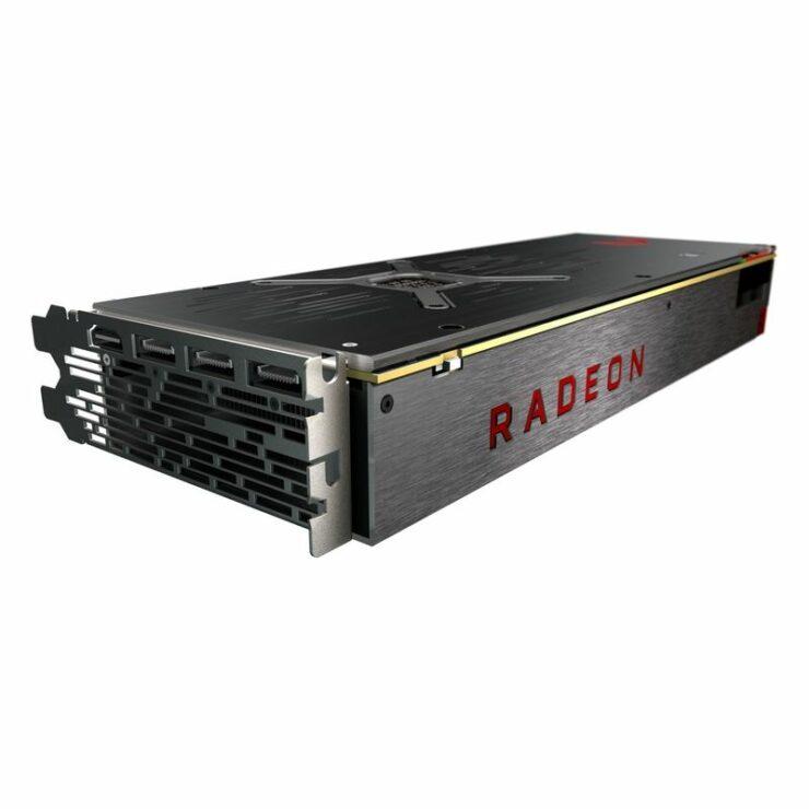 amd-radeon-rx-vega-64-silver_6