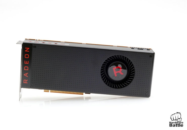 amd-radeon-rx-vega-air_1