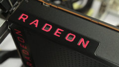 amd-radeon-rx-vega-air_11