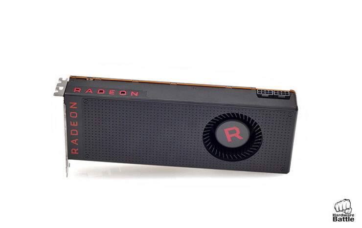amd-radeon-rx-vega-air_2