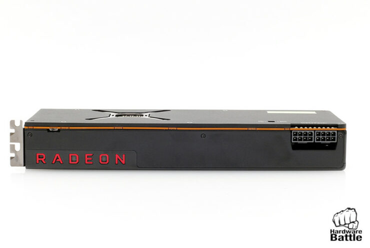amd-radeon-rx-vega-air_3
