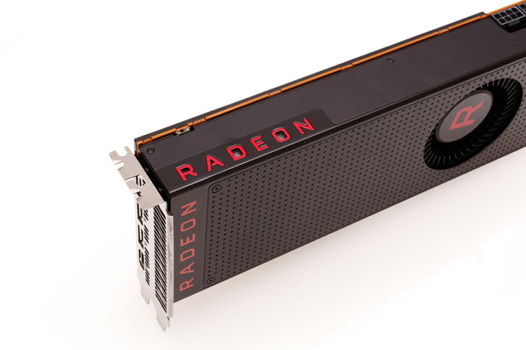 amd-radeon-rx-vega-air_5