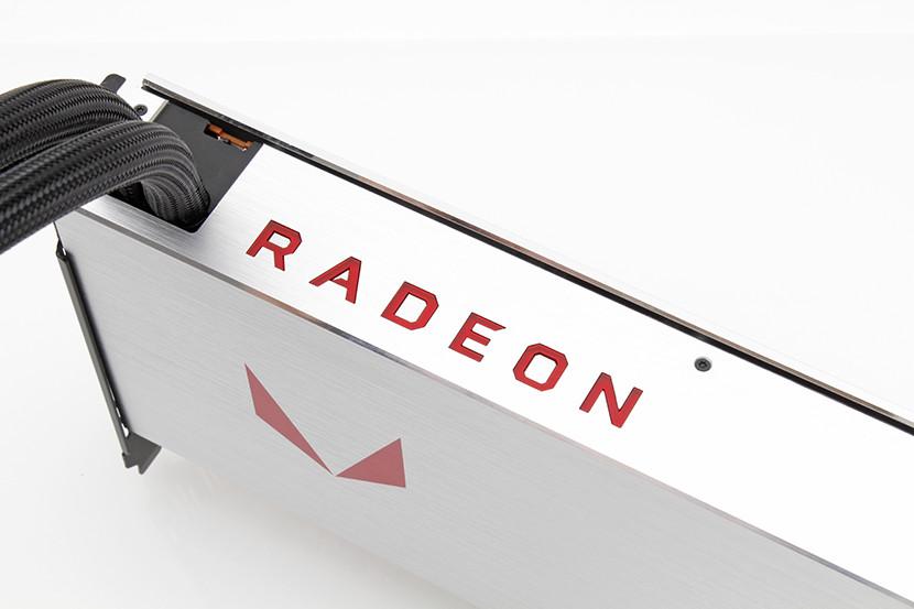 amd-radeon-rx-vega-liquid_3