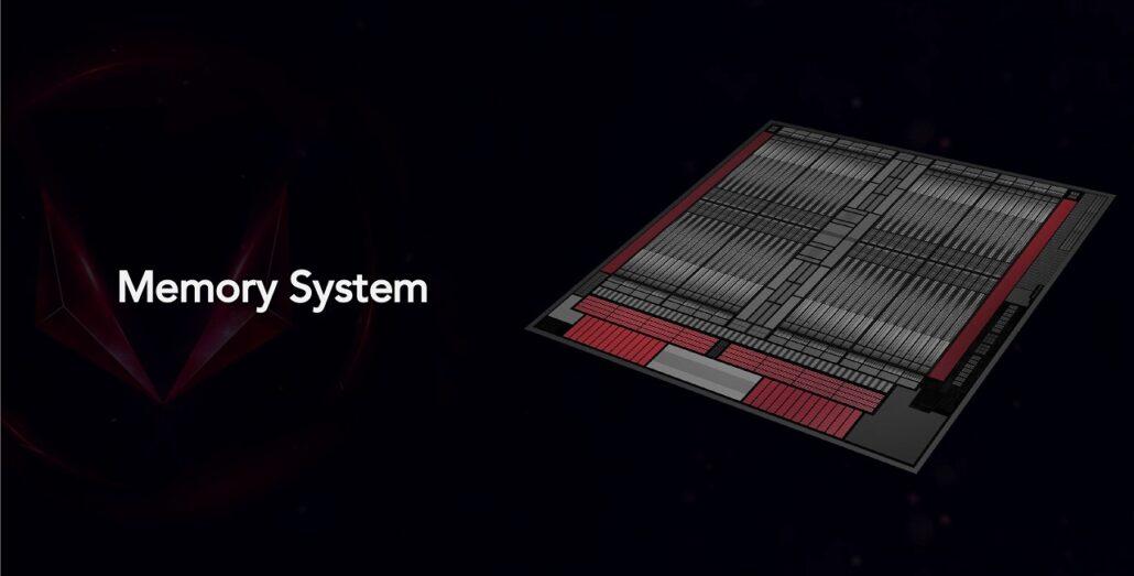 JEDEC HBM Memory Standard Update
