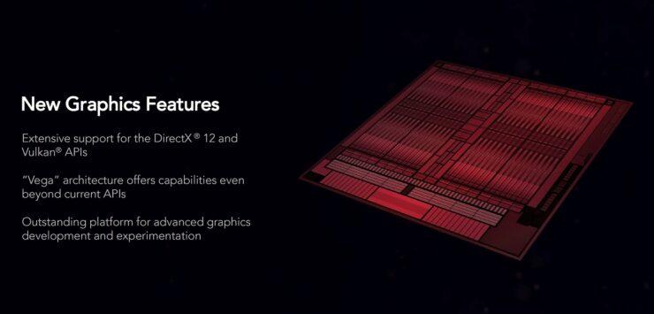 amd-radeon-rx-vega_architecture_13