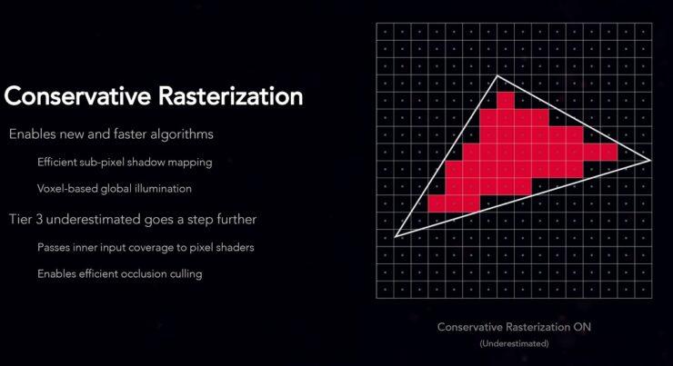 amd-radeon-rx-vega_architecture_17