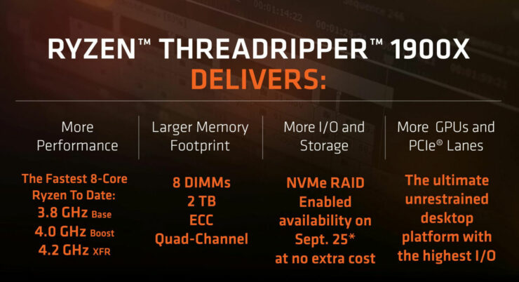 amd-ryzen-threadripper-1900x-4