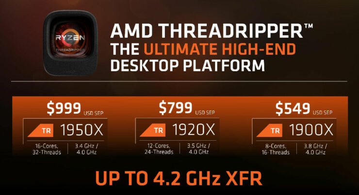 amd-ryzen-threadripper-1900x-5