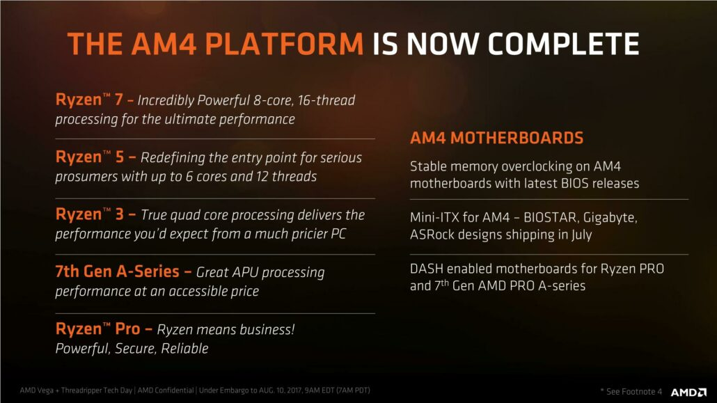 amd-ryzen-threadripper-cpu-launch_10